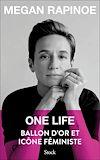 Télécharger le livre :  One life