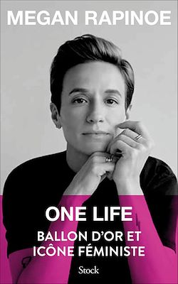 Download the eBook: One life