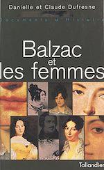 Download this eBook Balzac et les femmes