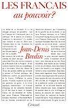 Télécharger le livre :  Les français au pouvoir ?