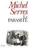 Télécharger le livre :  Le parasite