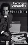 Eisenstein (ned) | Fernandez de l'Académie Française, Dominique