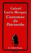 Télécharger le livre :  L'automne du patriarche