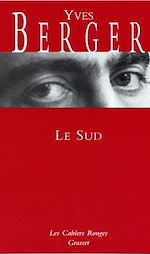 Download this eBook Le Sud