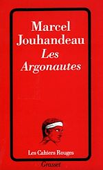 Download this eBook Les argonautes