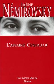 Téléchargez le livre :  L'affaire Courilof