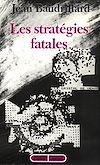 Télécharger le livre :  Les stratégies fatales
