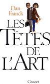 Télécharger le livre :  Les têtes de l'Art