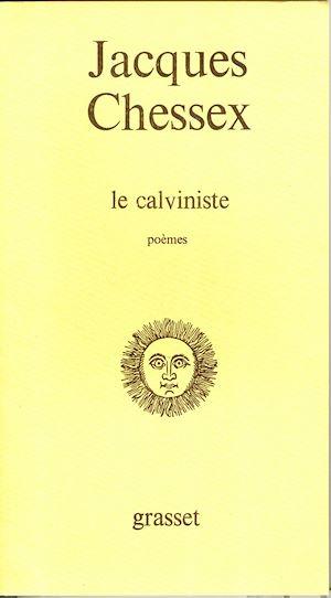 Le calviniste