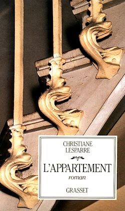 Download the eBook: L'appartement