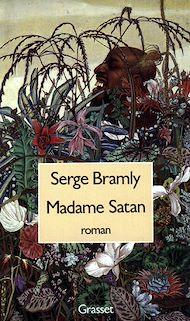 Téléchargez le livre :  Madame Satan