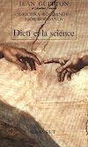 Télécharger le livre :  Dieu et la Science