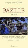 Télécharger le livre :  Bazille 1841-1870