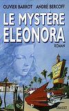 Télécharger le livre :  Le mystère Eleonora