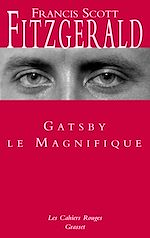 Download this eBook Gatsby le magnifique