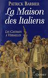 Télécharger le livre :  La maison des italiens