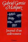 Télécharger le livre :  Journal d'un enlèvement