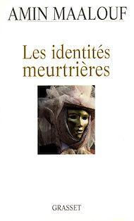 Téléchargez le livre :  Les identités meurtrières