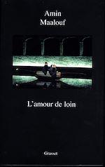 Download this eBook L'amour de loin