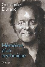Télécharger cet ebook : Mémoires d'un arythmique