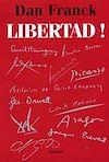 Télécharger le livre :  Libertad !