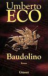Télécharger le livre :  Baudolino