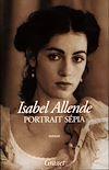 Télécharger le livre :  Portrait sépia