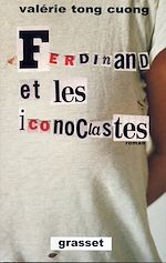 Download this eBook Ferdinand et les iconoclastes