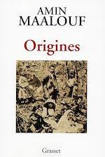Download this eBook Origines