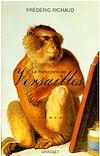 Télécharger le livre :  La ménagerie de Versailles