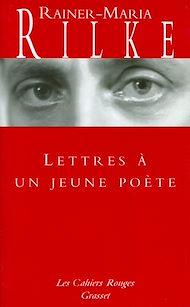 Téléchargez le livre :  Lettres à un jeune poète