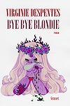 Télécharger le livre :  Bye bye Blondie