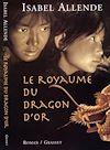 Télécharger le livre :  Le royaume du dragon d'or