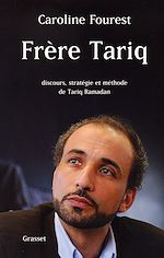 Download this eBook Frère Tariq