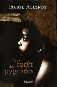 Téléchargez le livre :  La forêt des pygmées