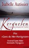 Télécharger le livre :  Kerguelen