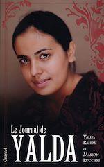 Download this eBook Le journal de Yalda