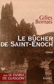 Téléchargez le livre :  Le bûcher de Saint Enoch