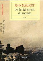 Download this eBook Le dérèglement du monde