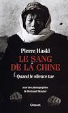 Télécharger le livre :  Le sang de la chine