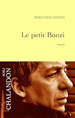 Download this eBook Le petit Bonzi