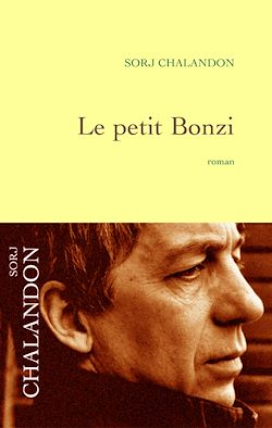 Download the eBook: Le petit Bonzi