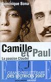 Télécharger le livre :  Camille et Paul
