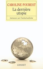 Download this eBook La dernière utopie