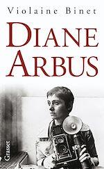 Diane Arbus |