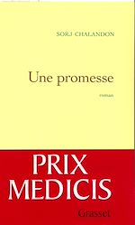 Download this eBook Une promesse