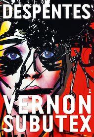 Téléchargez le livre :  Vernon Subutex, 1