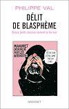Télécharger le livre :  Reviens, Voltaire, ils sont devenus fous