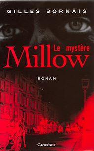 Téléchargez le livre :  Le mystère Millow