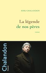 Download this eBook La légende de nos pères